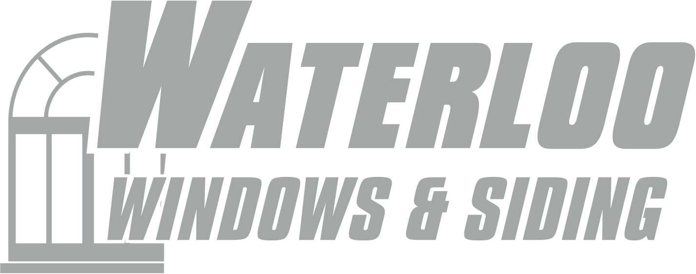 Waterloo Windows And Siding Instalation And Repair